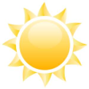 cropped-sun-icon.png